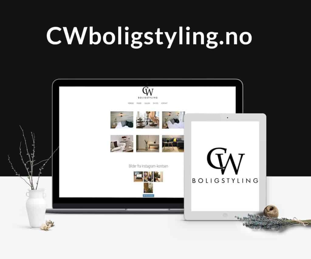 cw-bellweb