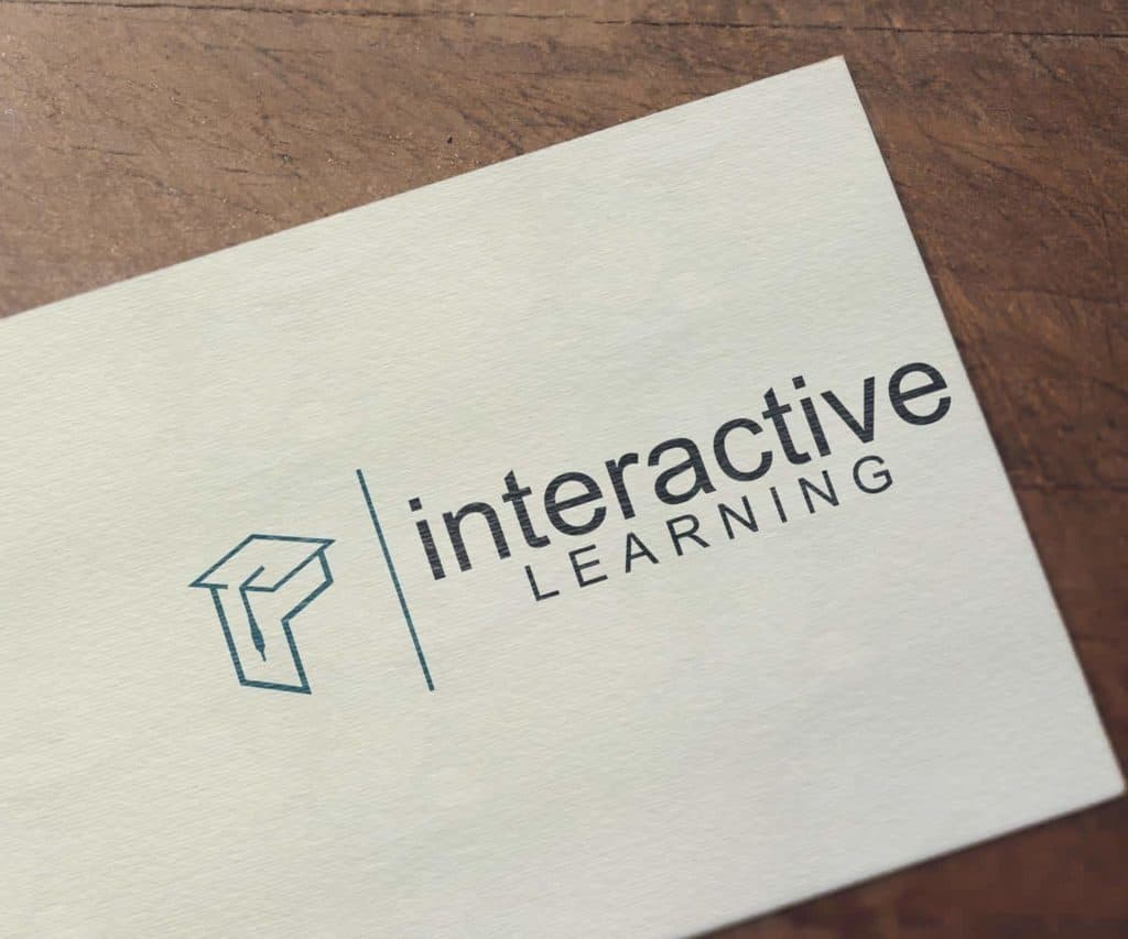 bellweb-interactive-learning