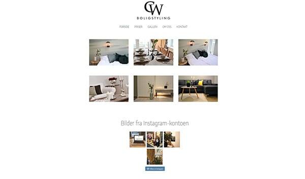 cwbolig-vanlig-bilde-nettside