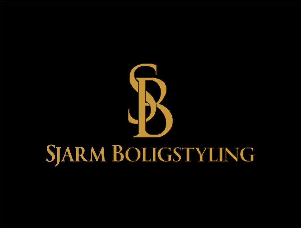logo-ferdig